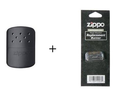 zippo hand warmer cup - 9
