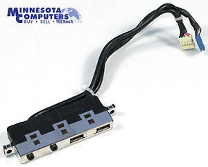 DC7700 USB WINDOWS 8 X64 DRIVER DOWNLOAD