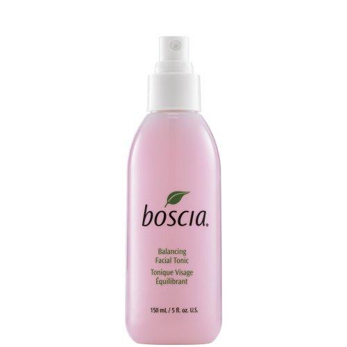 Balancing Facial Tonic (Balancing Facial Tonic, 150ml/5oz by Boscia)