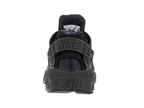 Nike Scarpe Wmns Nero Run Air Sportive Huarache Donna IxIAHUrq