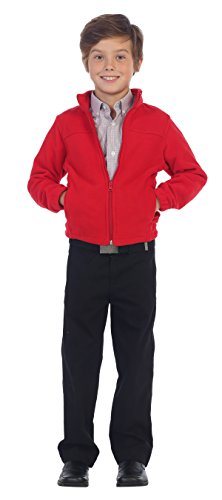 Gioberti-Boys-Full-Zip-Polar-Fleece-Jacket