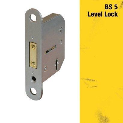 5b9f851787f807 VAN VAULT ERA SITE SAFE   STORE 5 LEVER LOCK  Amazon.co.uk  DIY   Tools