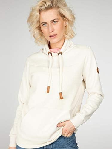 NXG by Protest Damen Sweatshirt Lychee Kit XS/34