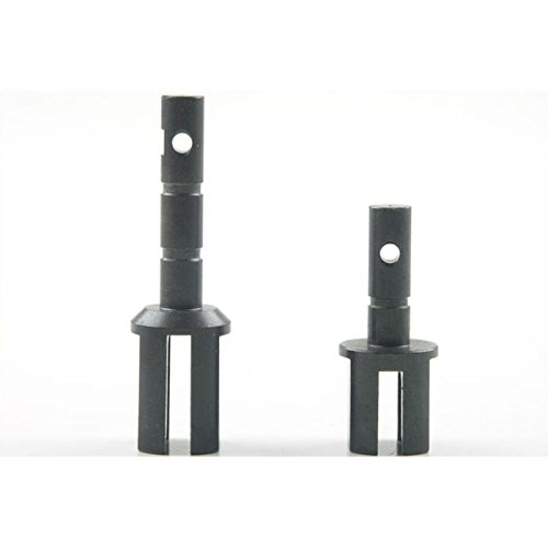 Kyosho Center Differential Joint