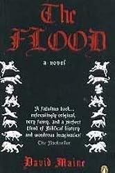 The Flood - A Novel
