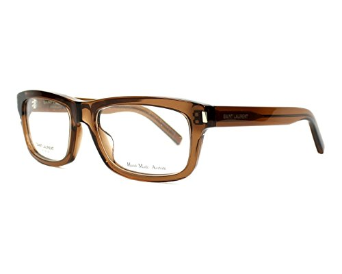 Yves Saint Laurent Eyeglasses - 9