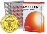 Amberen Feminine Care