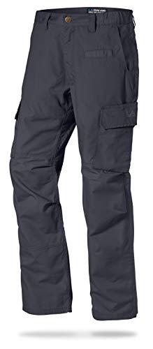 Buy mens polyester nylon pants