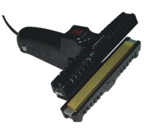 6 portable hand held heat sealer - 6