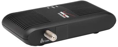 Actiontec Verizon Coaxial Network Adapter (ECB2200V) by Actiontec