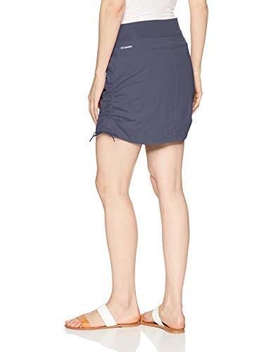 Columbia Women's Anytime Casual Skort