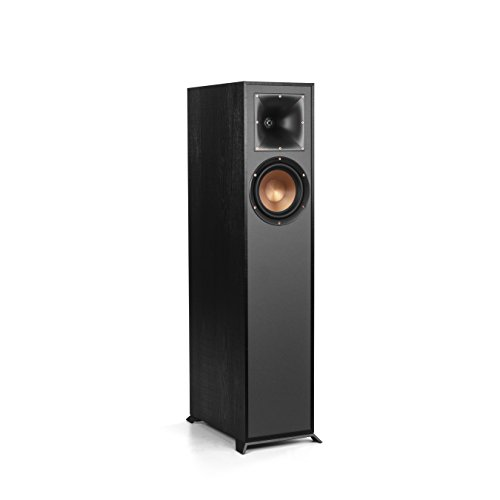 Best Price Klipsch R-610F Floorstanding Speaker