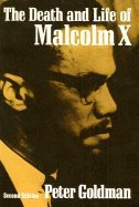 Death and Life of Malcolm X 2ND EDITION (The Death And Life Of Malcolm X)