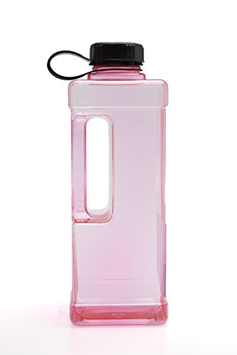 64 oz water container - 1