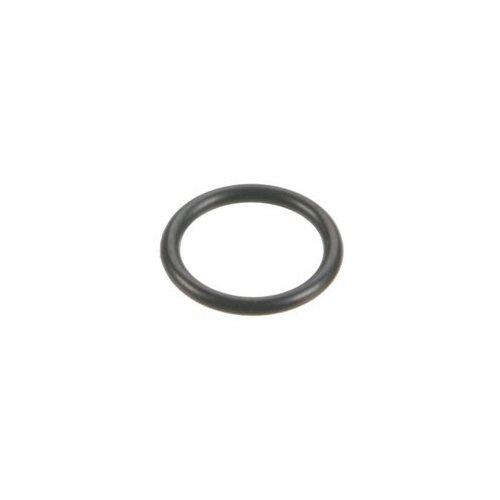 OEM Honda 91345-RDA-A01 - O-Ring (13.0X1.9)