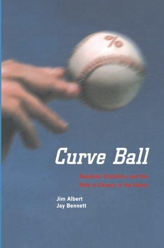 Curve Ball: