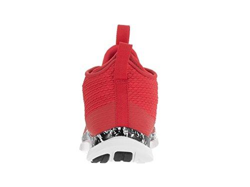 Red Football 2 Free Rojo NIKE Hypervenom Boots Action Men white Black 's q1wqaRzF