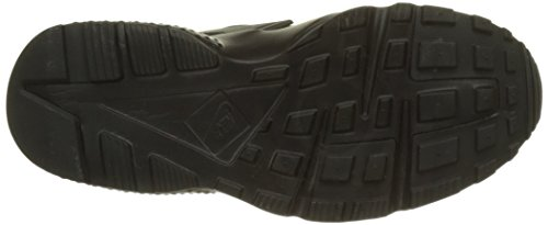 black Enfant Mixte Huarache Noir Chaussures gs Nike Running Run black De black YPq0df4T