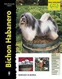 Bichón Habanero, Zoila Portuondo Guerra and Zoila Portuondo, 8425513456