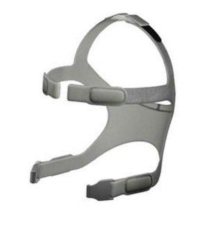 simplus-replacement-headgear
