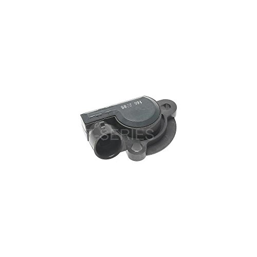 Standard Motor Products TH42T Throttle Position Sensor