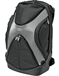 Dowco Fastrax Backpack Black 03433