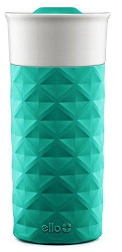 ello-ogden-bpa-free-ceramic-travel-mug-with-lid-teal-16-oz
