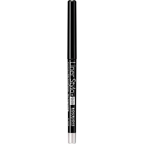 Buy bourjois liner stylo# 41 noir eye liner