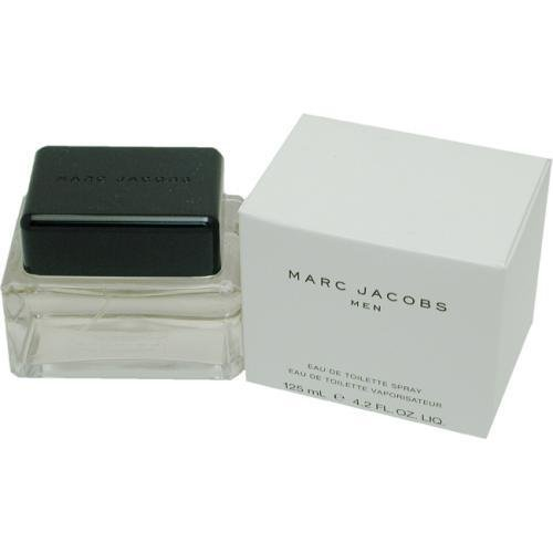 MARC JACOBS by Marc Jacobs EDT SPRAY 4.2 OZ for Men