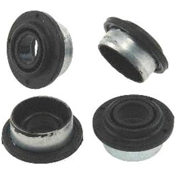 Frt Pin Boot Kit Carlson 16144