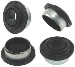 Frt Pin Boot Kit  Carlson  16059