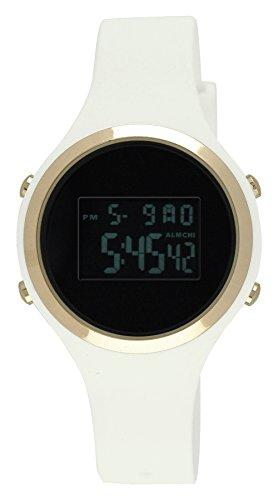 moulin-ladies-digital-jelly-watch-white-03158-76627