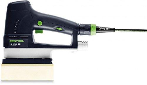 Festool 567852 LS 130 EQ Linear Sander -