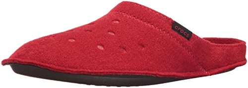 Ciabatte Ciabatte Crocs Classicslipper Classicslipper Crocs Unisex Unisex 1q8dXTwxd