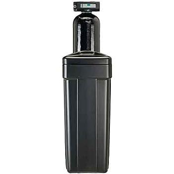 Omnifilter Om40k S S06 Twin Tank Water Softener Amazon Com
