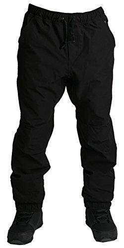 Ride Trillium Jogger Snowboard Pants Mens