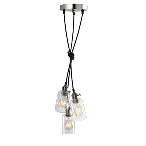 Alti Lighting Pendants in US - 3