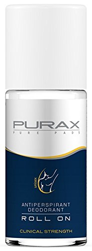 purax-antiperspirant-roll-on-extra-strong