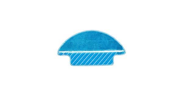 Cecotec Mopas para Congas Serie 950: Amazon.es: Hogar