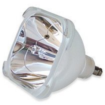 - OSRAM 69458 / BULB #49 / 120/132W 1.0 P22H / RPP022 Factory Original Replacement BULB ONLY For SONY XL-5100 Televisions