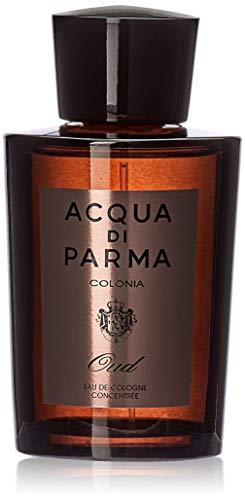 Acqua Di Parma Colonia Oud Eau De Cologne Concentree Spray 180ml/6oz by Acqua Di Parma