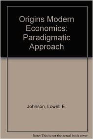 paradigmatic approach