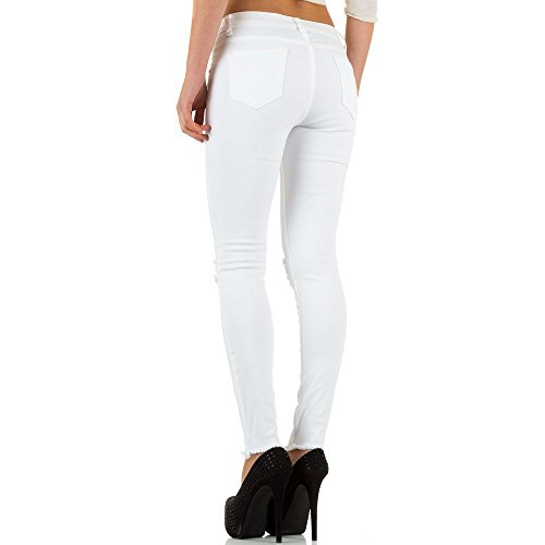Donna Donna Donna Laulia Bianco Jeans Laulia Jeans Laulia Laulia Bianco Donna Jeans Bianco Jeans Bianco Donna Jeans Laulia ttA0q