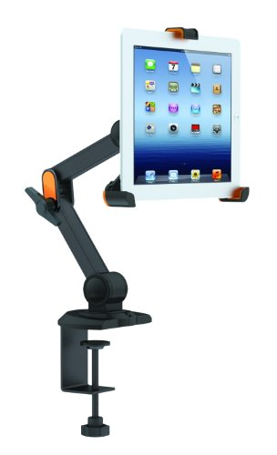 purex-technology-tablet-desk-mount-clamp-and-stand-for-89-to-104-with-swivel-base-and-extended-arm-p
