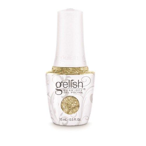Hand & Nail Harmony Harmony Gelish, Grand Jewels, 0.5 Ounce