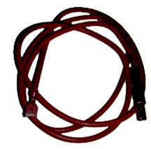 - Lochinvar Spark Ignition Cable WRE2031