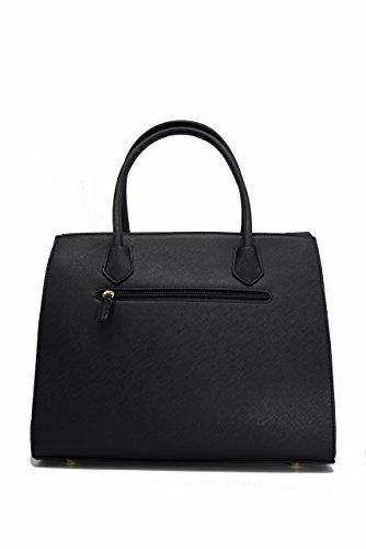 David Jones Sac Grand Grand Jones David Jones David Sac qxnfUw8tnY