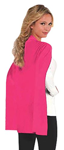 Amscan Cape, Party Accessory,