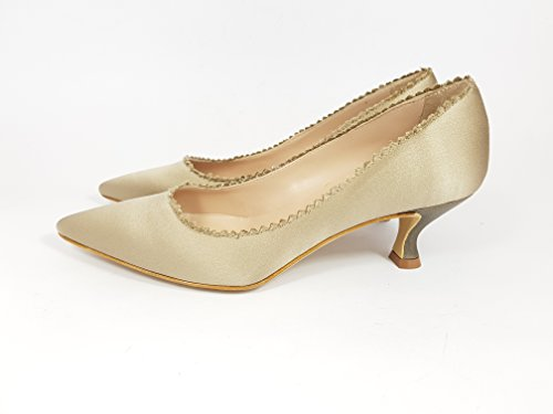 Divine Follie Damen Pumps