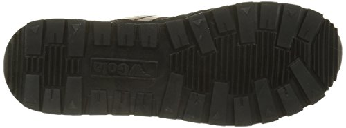 Gola Ridgerunner Cc - Zapatillas Hombre Negro - negro